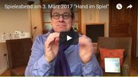 Video in Gebärdensprache
